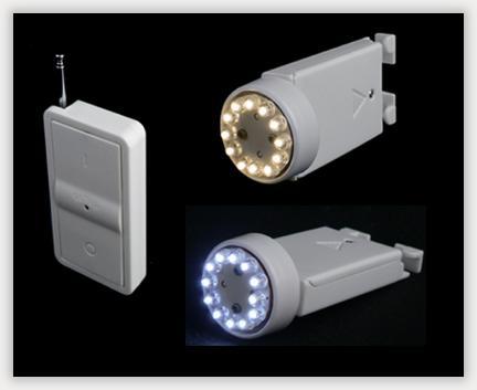 Remote control lantern lights aloadofball Gallery